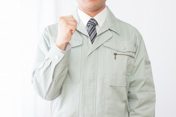 【未経験歓迎】左官工事をとおして手に職をつけませんか?