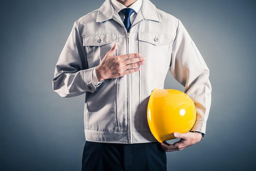 未経験必見!安心して働ける左官工事業者の特徴