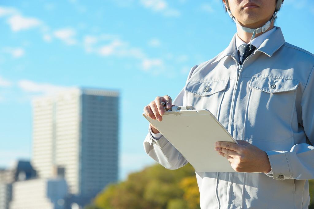 ただいま弊社では、協力会社さまを募集しております!